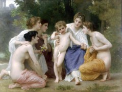 William Bouguereau_1897_L'Admiration.jpg